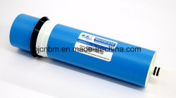 Customizable Toray/Vontron/Ge Membrane for Reverse Osmosis System