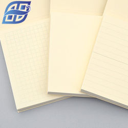 china colorful memo pad colorful memo pad manufacturers suppliers