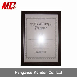 diploma frame diploma frame manufacturers suppliers made  diploma frame certificate frame a4