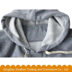 Fleece Hoodies Sweater Shirts Top Sportwears