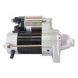 Auto Car Starter Motor for Toyota Yaris Echo 28100-21020