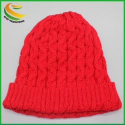 3f718a16d1e7d7 China Blank Beanie Knit Hat, Blank Beanie Knit Hat Manufacturers ...
