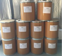 Garlic Oil Softgel OEM Customized for Human