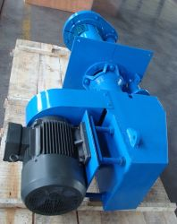 China Vertical Long Shaft Spindle Centrifugal Pump, Submerged Chemical Water Centrifugal Pump, Submerged Sump Pit Slurry Pump, Semi-Submersible Pump