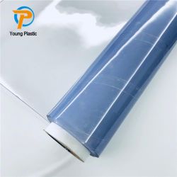 China Pvc Roll Pvc Roll Manufacturers Suppliers Made