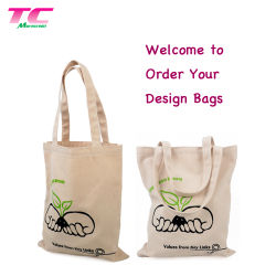 c8969696b5 Canvas Deluxe Tote Bags Wholesale Tote Bag Canvas Bag Customizable Reusable  Grocery Shopping Bags