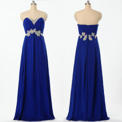 China Evening Dress, Evening Dress Wholesale, Manufacturers