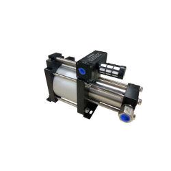 China Hydro Pressure Testing Pump, Hydro Pressure Testing