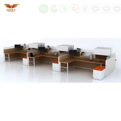 Useful Office Movable Partition Wall Modern Office Room Dividers