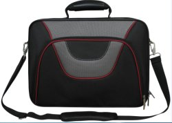 Black Laptop Bags with Competitive Price Sm8677