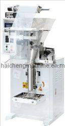 Vffs Small Powder Packing Machine (DXD-400F)