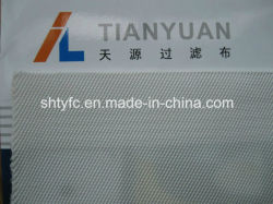 Tyc-058016 PP Filter Cloth
