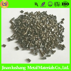 1.8mm/1300-2200MPa/Stainless Cut Wire Shot