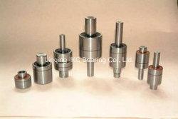 Water Pump Bearing, China Bearing Wb1224079
