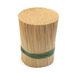 Wholesale Incense Stick, Wholesale Incense Stick