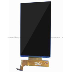 Wholesale Mobile Phone TFT LCD for Flex No FPC4536-1 LCD