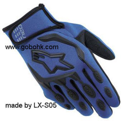 Liquid Silicone Embossing Machine for Outdoor Sports Gloves