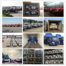 1.5 Tons Lcv Light/Lorry/Cargo/Mini/Commercial/Hot Sell/New/Flatbed Truck/Tip Lorry/Three Wheeler Dumper/Three Wheel Truck/Terminal Tractor/Tank Truck Price