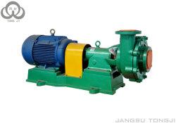 High Temperature Strong Corrosive Liquids Slurry Pump Price List