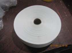 Fiberglass Cutting Net for PVC Profile, Fiberglass Plaster Fabric