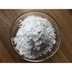 Supply High Quality Food Additive Welan Gum