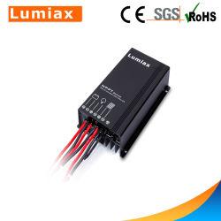 10A/15A LiFePO4 Battery Solar Street Light Controller MPPT