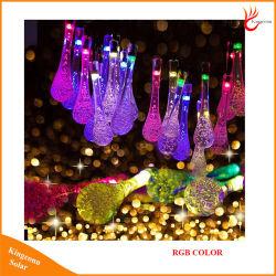 china solar string lights led solar string lights led manufacturers