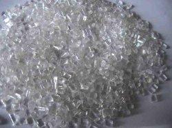 Hot Sales! ! Polyethylene Terephthalate / Pet Granules Pet Flake Pet Resin
