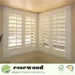 store cafe shutters interior cafestyle the premium elm wooden in plantation shutter window style exp hardwood