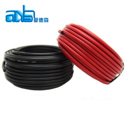 AV 1.25mm2 Single Core Thick Wall Automotive Cable