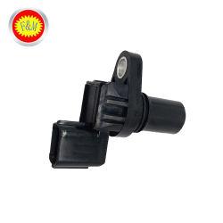 Wholesale Crankshaft Position, Wholesale Crankshaft Position