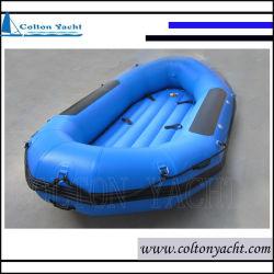 Wholesale Hypalon Rafts, Wholesale Hypalon Rafts Manufacturers