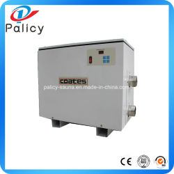 China Coates Heater Coates Heater Wholesale Manufacturers Price Made In China Com