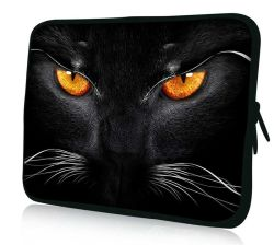 Laptop Notebook Sleeve Bag Case Pouch for Apple MacBook PRO Air 15.4 15 Retina