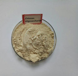 Agriculture Chitosan Oligosaccharide Factory, Agriculture