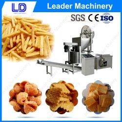 China Potato Flakes Processing Line, Potato Flakes