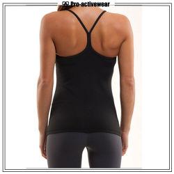 Wholesale Women Fashion Sportswear Sport Tank Top