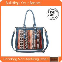 4285aeb7579 China Exotic Handbag, Exotic Handbag Manufacturers, Suppliers   Made ...