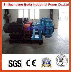 Zj Resistant Resistant Centrifugal Slurry High Head Pump