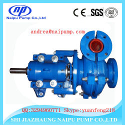 Isgb Series High Pressure Vertical Submersible Slurry Pump Price