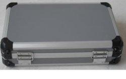 Ningbo Factory Custom Aluminum Gun Case