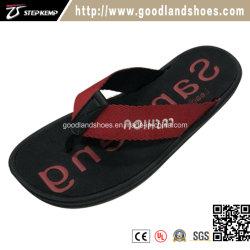 5187598074cbf Wholesale EVA Summer Fashion Shoes Men Flip-Flops Exs-5166