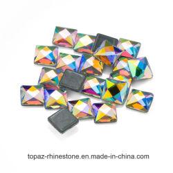 4bd62a43b0 China Flat Back Glass Beads, Flat Back Glass Beads Wholesale ...