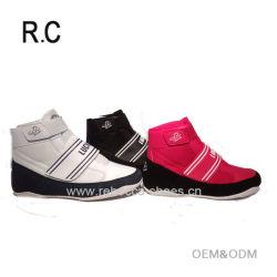 Chine de chaussures fabricants commande de la faites Chaussures boxe sur de w6HqFnCS