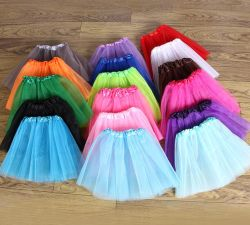 d3b58ebb05 Skirts And Dresses Factory, Skirts And Dresses Factory Manufacturers ...