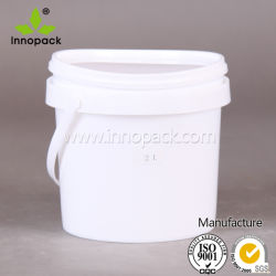 Wholesale Chemical Container China Wholesale Chemical Container