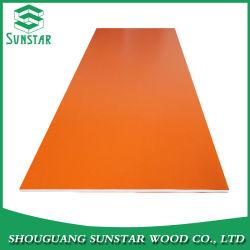 Melamine Plywood Sheet for Sale