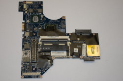 China Chinese Motherboard Dell Latitude, Chinese Motherboard
