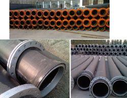 HDPE Dredge Pipe
