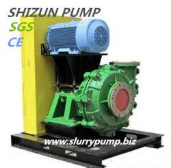 Best Price High Quality Coal Mine Slurry Pump